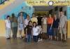 Haiti Trip 2013