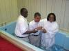 BaptismalandReaffirmationService018.JPG