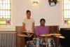 drummerandphotographer.JPG