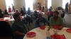 Women's Fellowship's 1st Annual Mother's Day Brunch