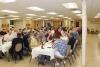 Men's Meeting - John Leonetti Speaker
