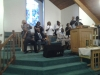 Choir123.jpg