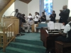 Choir223.jpg
