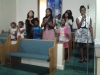 Choir624.jpg