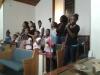 Choir724.jpg