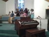 Choir824.jpg