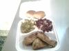 Meals24.jpg