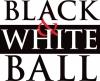 BlackWhiteBall.jpg
