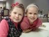 Junior Quiz Team 2012