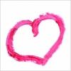 heart_of_love_201814.jpg