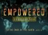 empowered_theme_h.jpg
