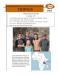 NewsletterOctober2014_page001.jpg