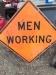 MenWorkingsign.jpeg