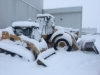 Snowcoverdequipment.jpeg