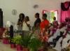 Jamaica Mission Trip 2010