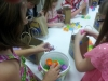 Easter Egg Gathering