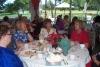 Women's Fellowship Christmas Luncheon