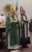 Bishop Smith visits Good Shepherd