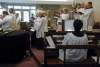 Our Choir