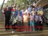 Dayspring Parish Retreat 2014