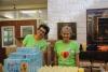 Lynn & Barbara - Hunger Heroes!