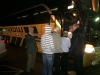 Bus Trip to Christmas Concert at Holland Center