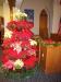 Christmastime 2014