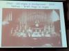 Pipe Organ Dedication-2015