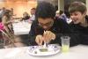 confirmation Mystery Dinner 2015
