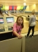 Sunday School Bowling Outing 2015
