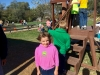 Sunday School at Pumpkin Patch