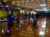 Confirmation Youth Roller Skating 2016