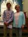 Cody Mallette Receives Gary Rosenboom Scholarship