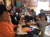 Sunday School at Pumpkin Patch 2016