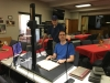 Archiving First Lutheran Church Records