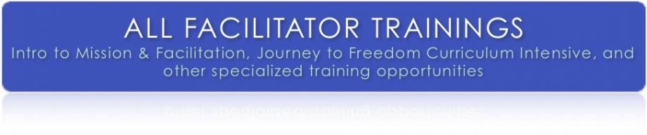 Intro to Mission & Facilitator Application