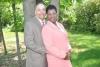 pastorswanandwife2.jpg