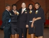 pastorswanfamily.jpg