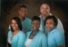 Swanfamilyphoto2012.jpg