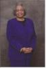 Rev. Dr. Eileen English