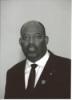 Lawrence Coleman, Sr.