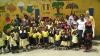 Nigeriadayschool.jpg