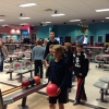 Youth Bowling Party