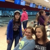 Bowling at the Epicenter