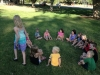 VBS2013Childrengrass.JPG