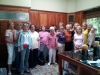 Women's Bible Study Group 2012