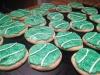 specialcookies.jpg