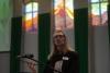 Kristinpreaching.JPG