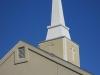 ChurchRemodel.jpg