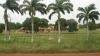Ghana2015040.JPG